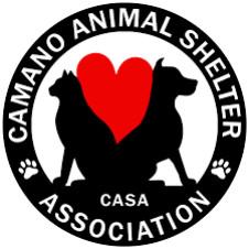 Camano-Animal-Shelter-1