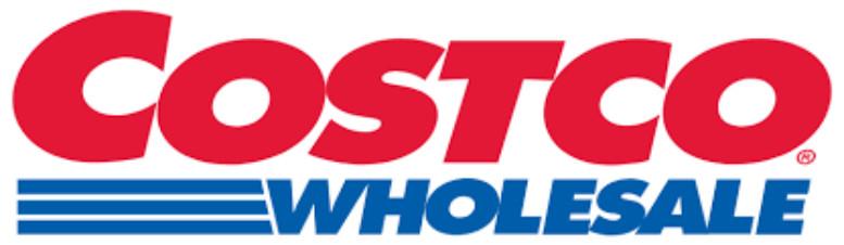 Costco-Wholeshale