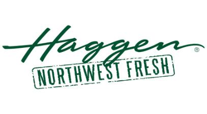 Haggen-Northwest-Fresh