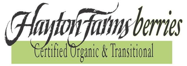 Hayton-Farms-Berries