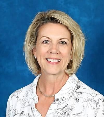 Kathy Moe
