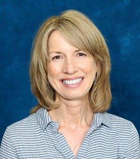 Kelly Ruhoff