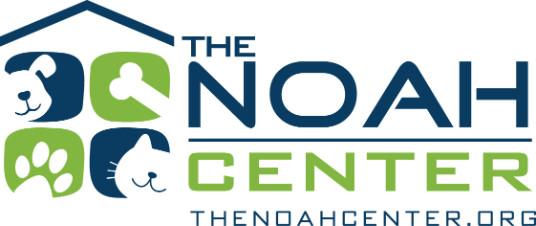 Noah-Center