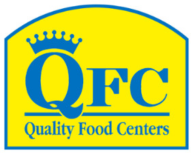 Quality-Food-Centers