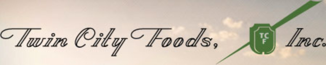 Twin-City-Foods