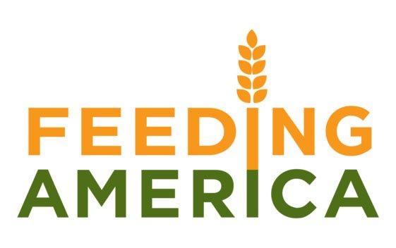feeding_america_11