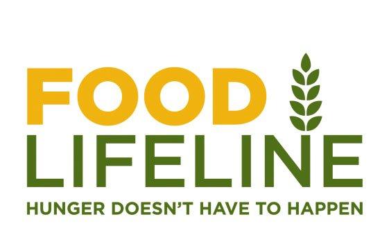 food_lifeline_11