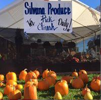 silvana-produce